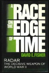 David Fisher - A Race on the Edge of Time