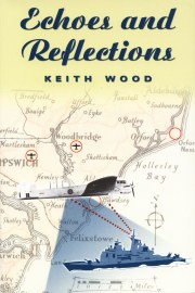 Echoes and Reflections, Keith Wood